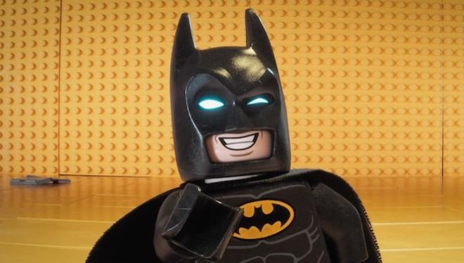 batman-660x374