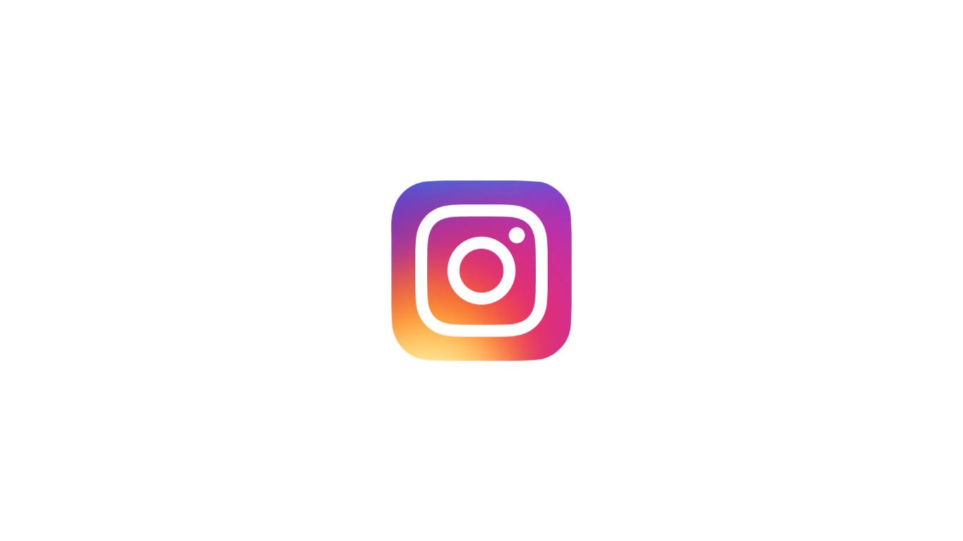 ... filtros, emojis y hashtags: lo más instagrameado del 2016 [Especial