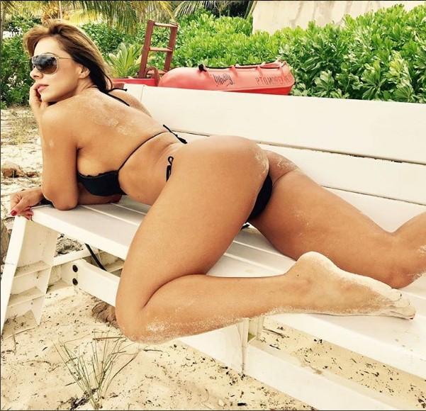 Vdeos porno Esperanza Gomez Pornhubcom