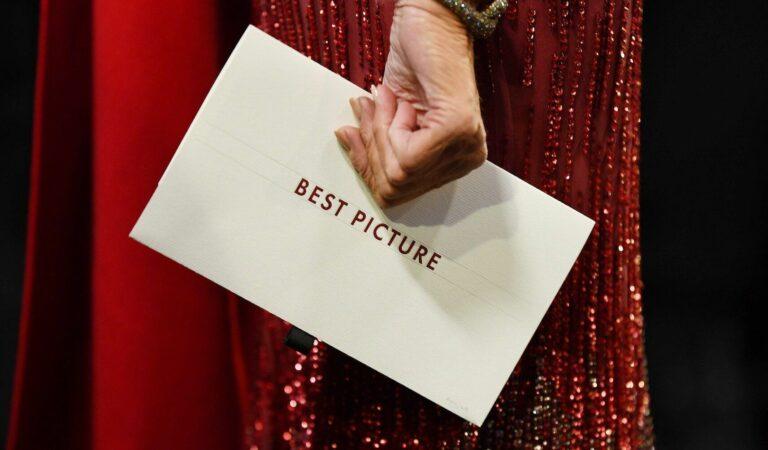 Oscars 2021: Lo más destacado de la ceremonia 🏆📺 [En vivo]