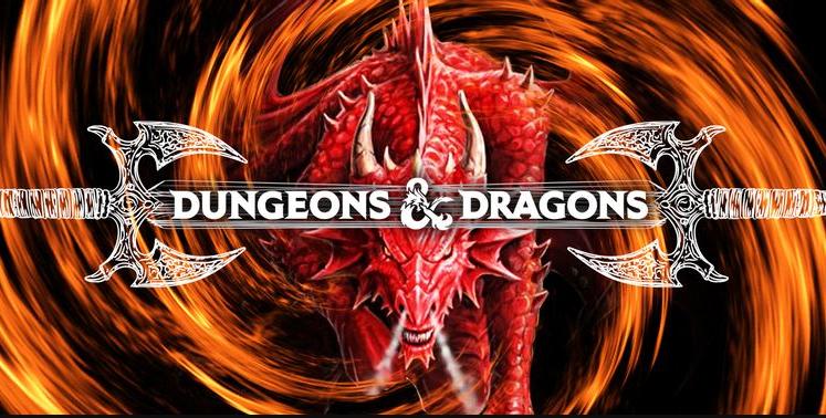 Comienza el rodaje de la película de «Calabozos y Dragones» con Chris Pine y Regé-Jean Page